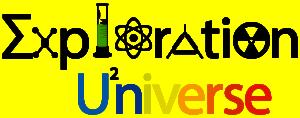 Exploration Universe